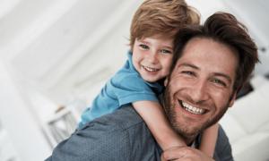 Çocuklara Kendine Güven Duygusu Nasıl Öğretilir 1