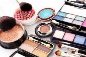 Evde Doğal Makyaj Ürünleri Nasıl Hazırlanır