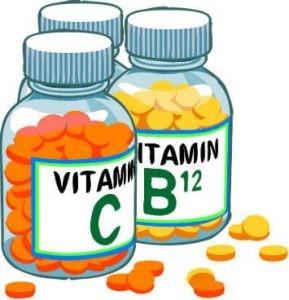 Kadınların En Fazla İhtiyaç Duyacağı Vitamin Takviyeleri