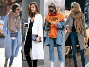 okak Modası Trendleri