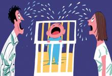 Çocuklarda Gece Uykudan Ağlayarak Uyanmanın Sebepleri