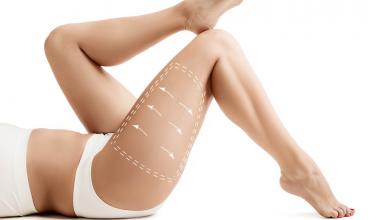 İç Bacak Sıkılaştırmanın Zor Olmasının Nedenleri