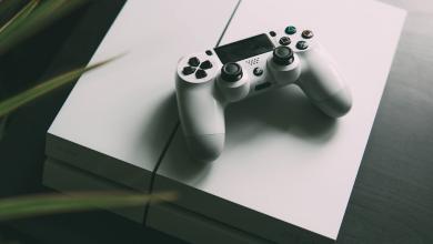 PS4 Fabrika Ayarlarına Döndürme Nasıl Yapılmaktadır?