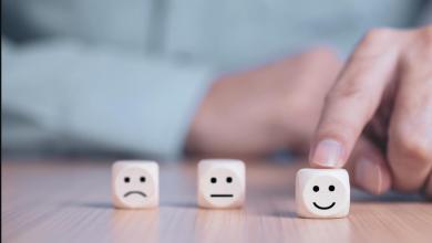 Sınav Stresi İle Başa Çıkmak İçin Ne Yapılmalı?