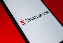 Ziraat Bankası EFT İşlem İptalleri Nasıl Olur?